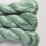 Pepper Pot Silk -Single Ply- Pistachio - 76