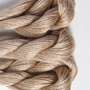 Pepper Pot Silk -Single Ply- Praline - 67