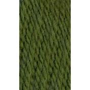 Classic Elite Fresco Yarn