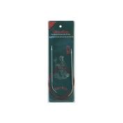 ChiaoGoo Red Line Circular Knitting Needles