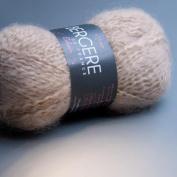 Bergere de France ECLAIR 'Cephee' (50g. / 114 yd) yarn