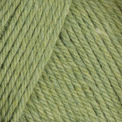Rowan Pure Wool Worsted Superwash Knitting Yarn