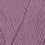 Rowan Pure Wool Worsted Superwash Knitting Yarn