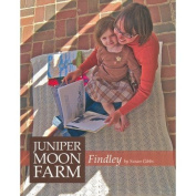 Book: Findley