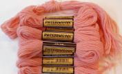 Paternayan Needlepoint 3-ply Wool Yarn-colour 934