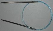 """Addi Turbo Circular Needles 20"""", 3.00 mm US 2"""