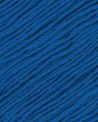 Berroco Lustra Knitting Yarn