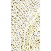 Filatura Di Crosa Spiga Yarn