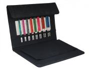 "KnitPro - Deluxe - Interchangeable Needle Set - ""DREAMZ"""
