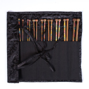 KnitPro - Deluxe - Single Points Needle Set - Symfonie 25cm