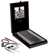 Knitter's Pride Box of Joy Limited Edition Set - Karbonz Interchangeable Needle Set