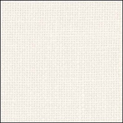 14 Count Cross Stitch Fabric 38cm x 46cm