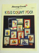 Kids Count Too!
