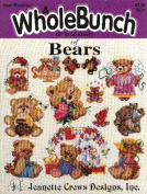 Whole Bunch of Bears