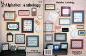 Alphabet Anthology