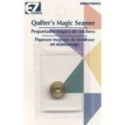 Quilter's Magic Seamer