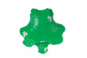 Set of (3) Inflatable Shamrocks / St Patrick's Day / Party Favour / Irish / Lucky / Decor / Favour / Inflate