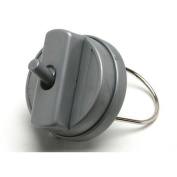 Wal-Mart 11902 Joke Hand Buzzer - 12 Packs