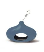 Micro Hanging Loop Vessel - Oasis Blue