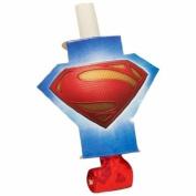 Hallmark 230344 Superman