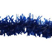 Dark Blue Vinyl Twistees
