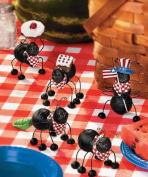 Picnic Ants - Decorative Accessories