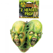 Biohazard Two Headed Prop