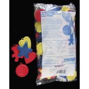 Balloon Weights--Asst.-100