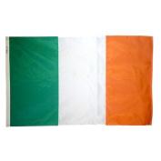 Ireland Flag, 3' x 5', Outdoor, Nylon