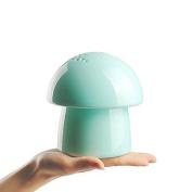 Mushroom Style USB Air Humidifier