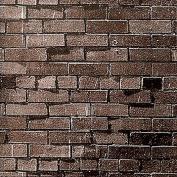 Background Paper - Brick