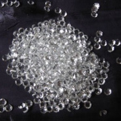 50,000 Diamond Confetti Clear - 1/2 carat