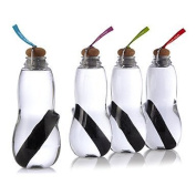 Healthy Active Carbon Rod Purification Water Sports Water Bottle