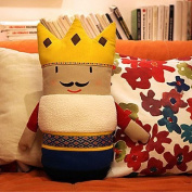 My King Cushion