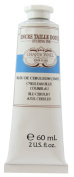 Charbonnel Etching Ink 60 ml Tube - Cerulean Blue