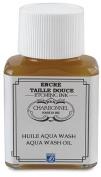 Charbonnel Aqua Wash Etching Ink Medium - Wash Oil 75ml Jar