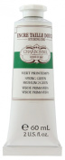 Charbonnel Etching Ink 60 ml Tube - Spring Green