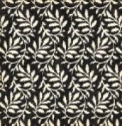 Jenni Bowlin Studio Vintage Black Branch Paper 12x12