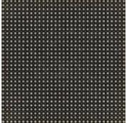 Jenni Bowlin Studio Vintage Black Star Dot Paper 12x12