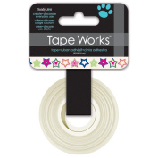 Tape Works Bright Stars Tape