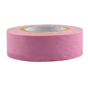 Lychee Craft Purple Decorative Craft Paper Pure Colour Washi Tape