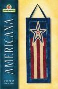 Jeri Kelly Patterns: Americana