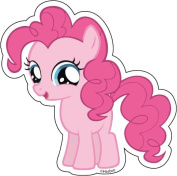 My Little Pony Friendship is Magic Sticker