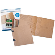 Fotomatr Event Books 2/Pkg-