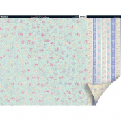 Kanban Crafts Seasons 12x12 Double-Sided Plus Cardstock