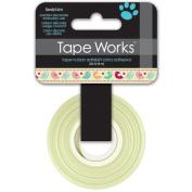 Tape Works Birds Tape