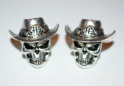 The Cowboy From Hell - Twin Pack