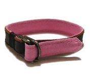 Abercrombie Fitch Bracelet