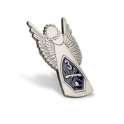 3rd Recruit Training Battalion Angel Pin