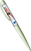 Novelty Nudey Tip & Strip Pens (Male Front) - Male and Female Designs Available!